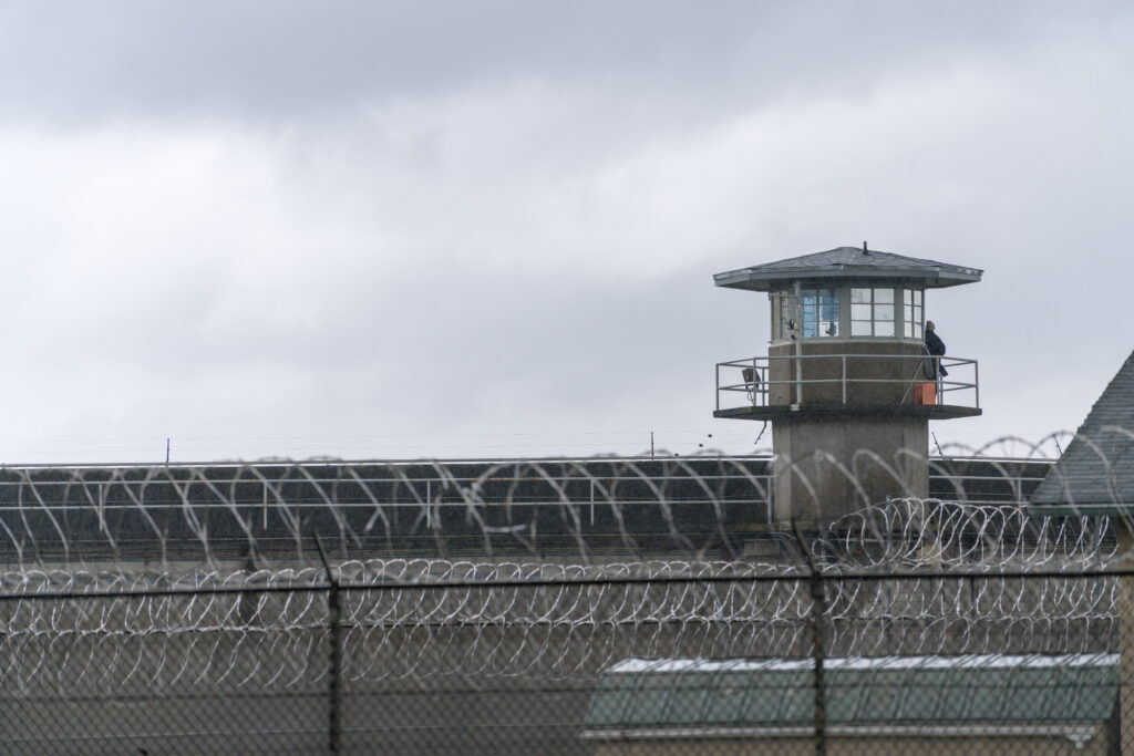 Inmate Care Services